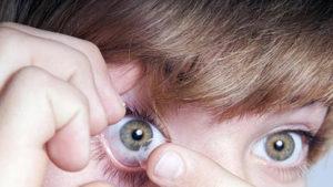 lentes-de-contacto