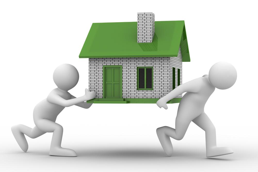 Requisitos para las hipotecas baratas
