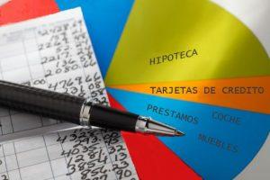Las distintas formas de amortizar las mejores hipotecas