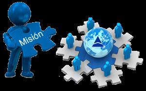 curso gestion y direccion de empresas