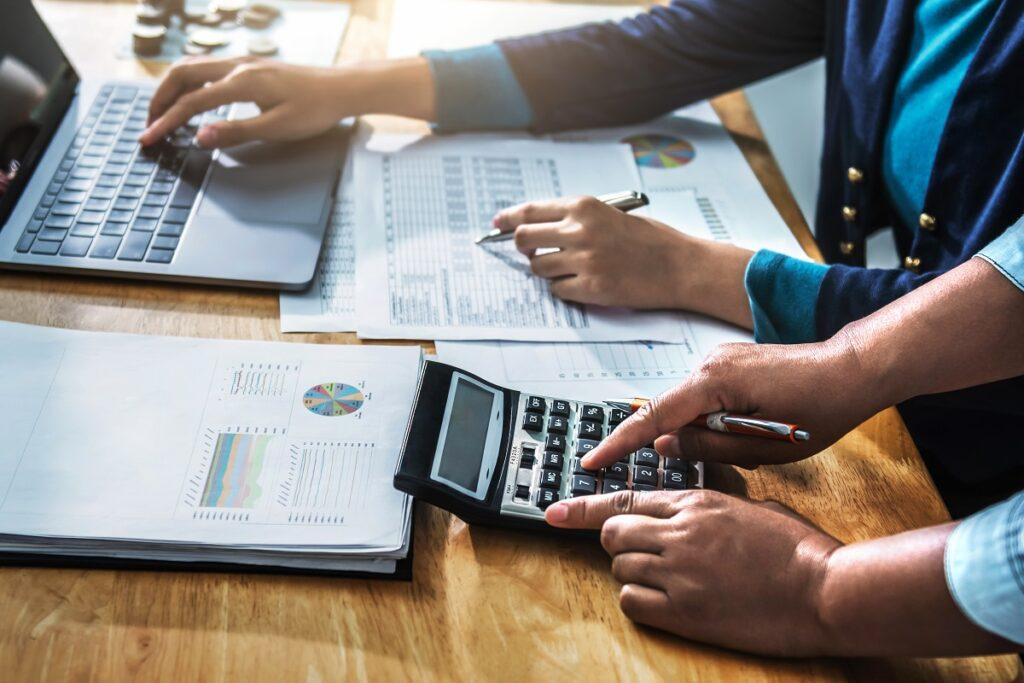 beneficios del programa de contabililidad autonoma