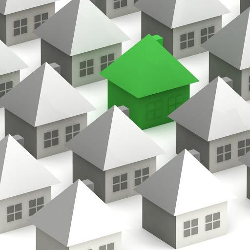 Comparador de los tipos actuales de hipotecas