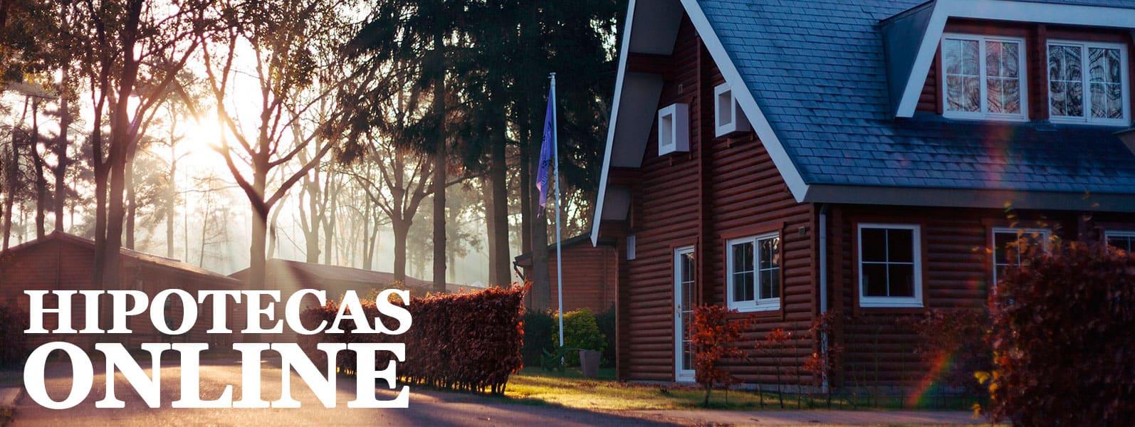 Las mejores hipotecas para adquirir tu vivienda desde el extranjero