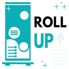 roll ups 24 horas